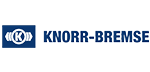 Knorr-Bremse Group logo