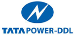 Tata Power Delhi Distribution logo